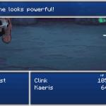 Final Fantasy VI? Abbiamo anche quello!